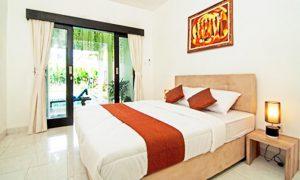 Bahana Guest House, Tuban, Bali