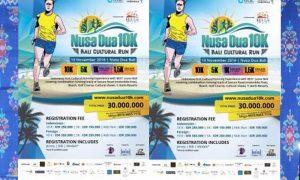 Nusa Dua Festival