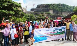 Bali Island Tours