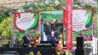 Agribusiness festival